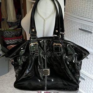 Dooney & Bourke Large Chiara vintage bag